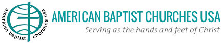 American Baptist Church, USA
